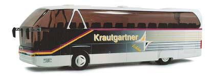 rietze-62008-autobus-neoplan-krautgartner-escala-1-87-ho