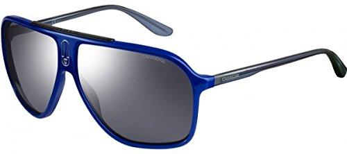 carrera-6015-s-sunglasses-0n65-gray-blue-61-12-140