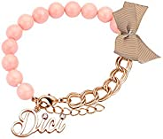 Dici Women Bracelet Dcfb00210500