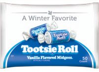 tootsie-roll-vanilla-flavored-midgees-limited-edition-12oz-340g
