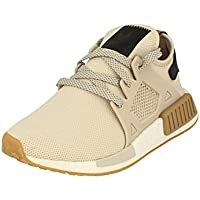 Adidas Originals NMD_Xr1 Hombres Running Sneakers Turnschuhe