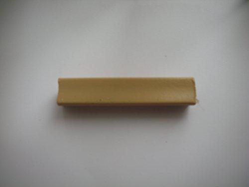 140-cera-dura-de-roble-natural-para-muebles-de-madera-reparacion-de-suelo-barra