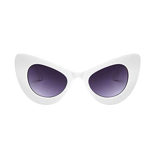 URIBAKY Gafas de sol #REF!