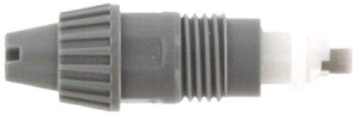 Aztek 9305C - Düse Universal für Airbrush-Pistolen