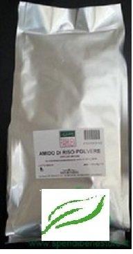 raihuen-amidon-de-riz-poudre-100-gr