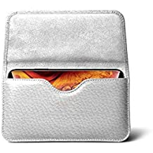 Lucrin - Étui ceinture iPhone XS Max  iPhone 8 Plus  iPhone 7 Plus  1e90caad567