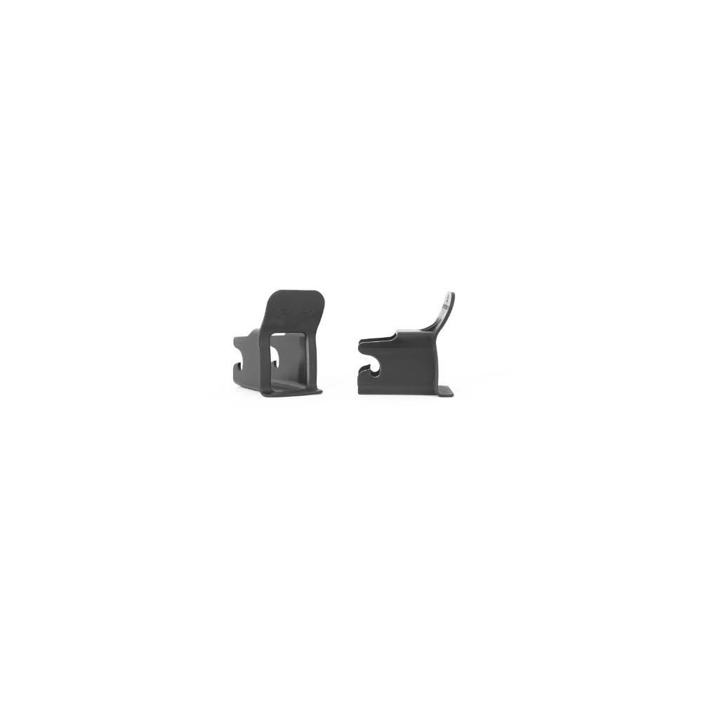 ETS-EXHAUST 2949 Exhaust Rear Silencer fits A140L - W168 A160L - W168 A190L - W168 1.4 1.6 1.9 82//102//125hp 2001-2004