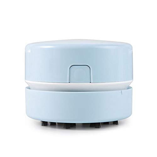SCJ Aspirador de sobremesa USB de Mano