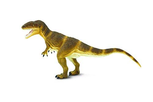 Safari S305229 - Carcharodontosauro en Miniatura
