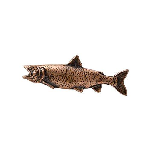 cobre-trucha-de-lago-pequeo-imn-para-frigorfico-fc019m