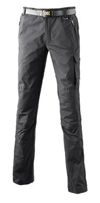 X-Bionic Erwachsene Funktionsbekleidung Trilith Lady Winter Pants Long No Zip