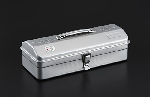 Hip Roof Tool Box Y-350SV by Toyo -