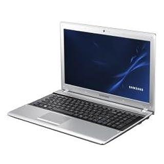 100% genuine lace up in arrives Samsung NP-RV511-S05ES - Ordenador portátil 15.6 pulgadas ...