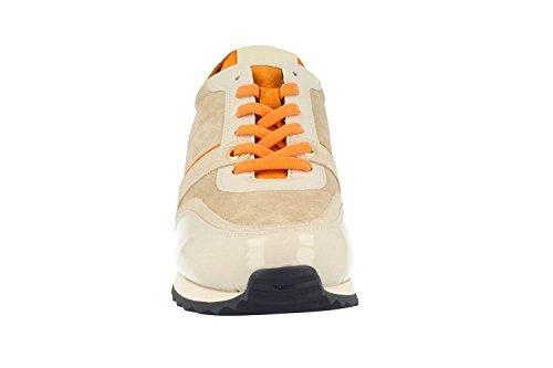 Schuh- und BLAINE E7100683 HARMONT BEIGE Beige