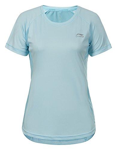 li-ning-stacey-t-shirt-femme-s-bleu-layette