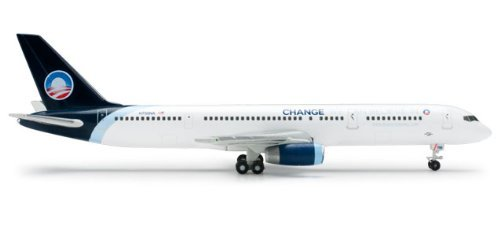 herpa-518680-north-american-airlines-beoing-757-200-obama-campaign-2008-by-herpa-miniaturmodelle-gmb