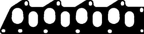 Preisvergleich Produktbild GLASER X52090-01 Dichtung,  Ansaug- / Abgaskrümmer