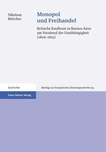 Handbuch der literarischen Rhetorik: Eine Grundlegung der Literaturwissenschaft (Philologie)