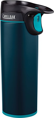 camelbak-forge-vacuum-insulated-travel-mug-deep-sea-16-oz