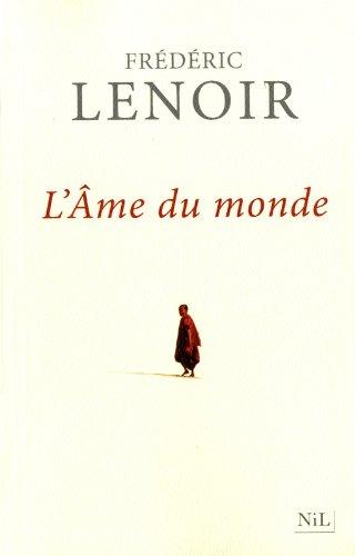 """<a href=""""/node/11564"""">L'âme du monde</a>"""
