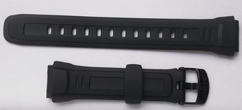 casio-replacement-band-wv-58a-wv-58u-wv-58j