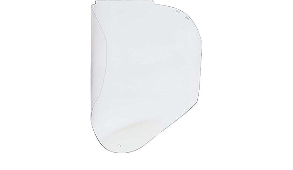 Honeywell Safety Gesichtsschutzschirm 1011625 Ean 7312550116258 Baumarkt
