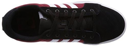 adidas Neo Park ST Herren Turnschuhe / Schuhe Black