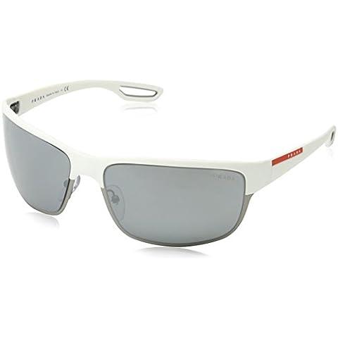 Prada Mod. 58QS - Gafas de Sol para hombre