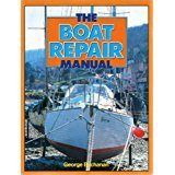 The Boat Repair Manual