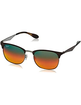Ray-Ban Sonnenbrille (RB 3538)