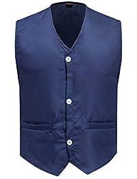 Amazon.it: OVS Gilet Giacche e cappotti: Abbigliamento