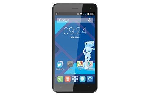 telephone-portable-smartphone-haier-w826