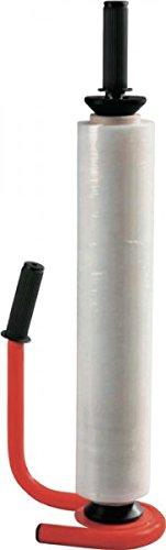 Sander Abroller f.Stretcholie B.450/500mm 1,3kg Stahlrohr 9000487252