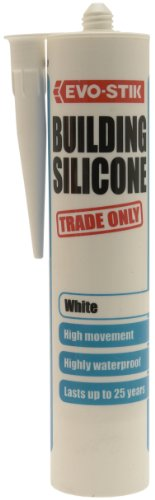evo-stik-483231-290ml-building-silicone-white