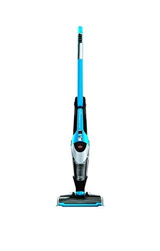 bissell-13114-multireach-2-in-1-lightweight-cordless-vacuum-252-v-blue