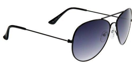4c1780ecb5 lunettes de soleil rock homme