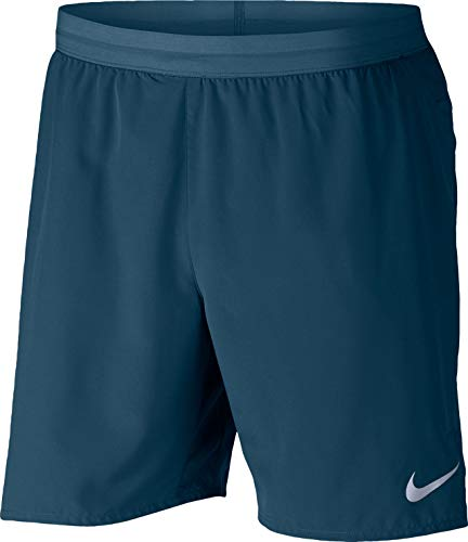Men's Nike Distance 7