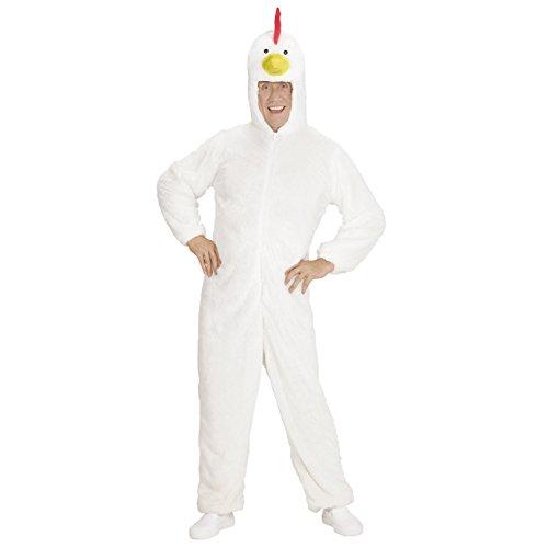 Widmann 97115 Erwachsenen Kostüm