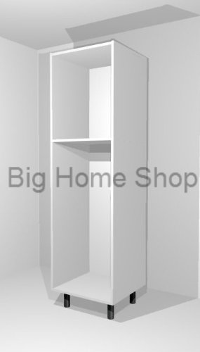 Tall Larder Units - 300mm