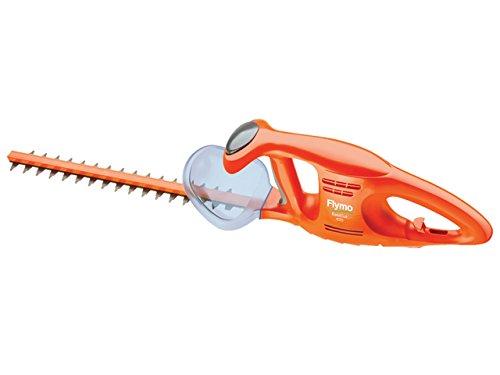 Flymo Easicut 420 Cisaille pour Haies Électrique à fil 420 W Coupe 42 cm