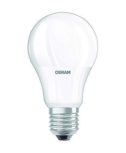Osram  <strong>Geeignet für</strong>   Nähmaschinen, Kühlschrank
