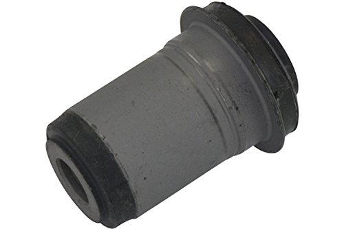 Preisvergleich Produktbild Kavo Parts SCR-5567 Lenkerarmbuchse
