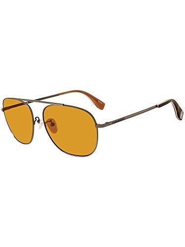 Converse SCO056570K59 Square Sunglasses