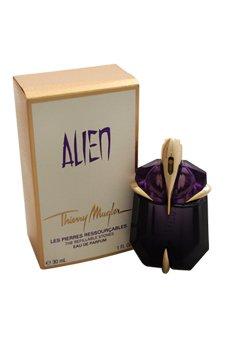T Mugler Alien The Best Amazon Price In Savemoneyes