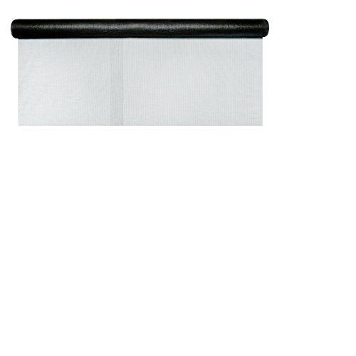 visiscreen-vs1b3-x-7-ersatz-sicherheit-insekten-mesh-mit-patentierter-sichtbar-bildschirm-marker-fur