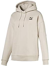 Suchergebnis auf Amazon.de für: Puma - Sweatshirts / Sweatshirts ...