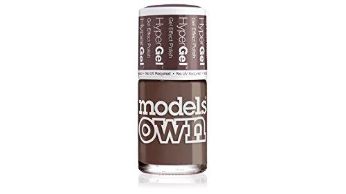 HyperGel polonais – sg043 Chocolat Chaud C15/58396