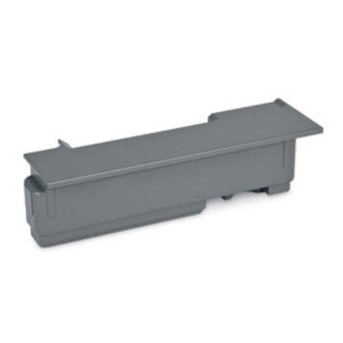 Lexmark C734X 77G Toner Waste Box,, 25K Seiten -