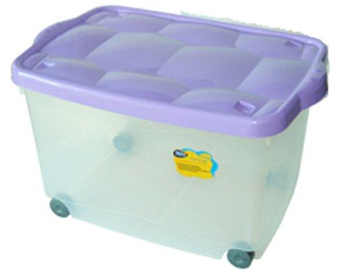 contenitore-storage-box-60x40x36-colori-assortiti