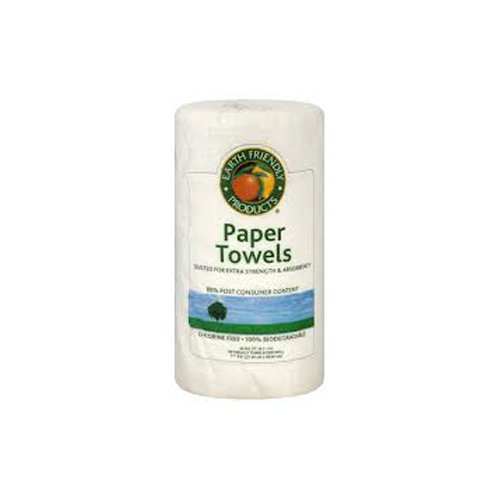 earth-friendly-paper-towels-2-ply-1-roll-by-earth-friendly
